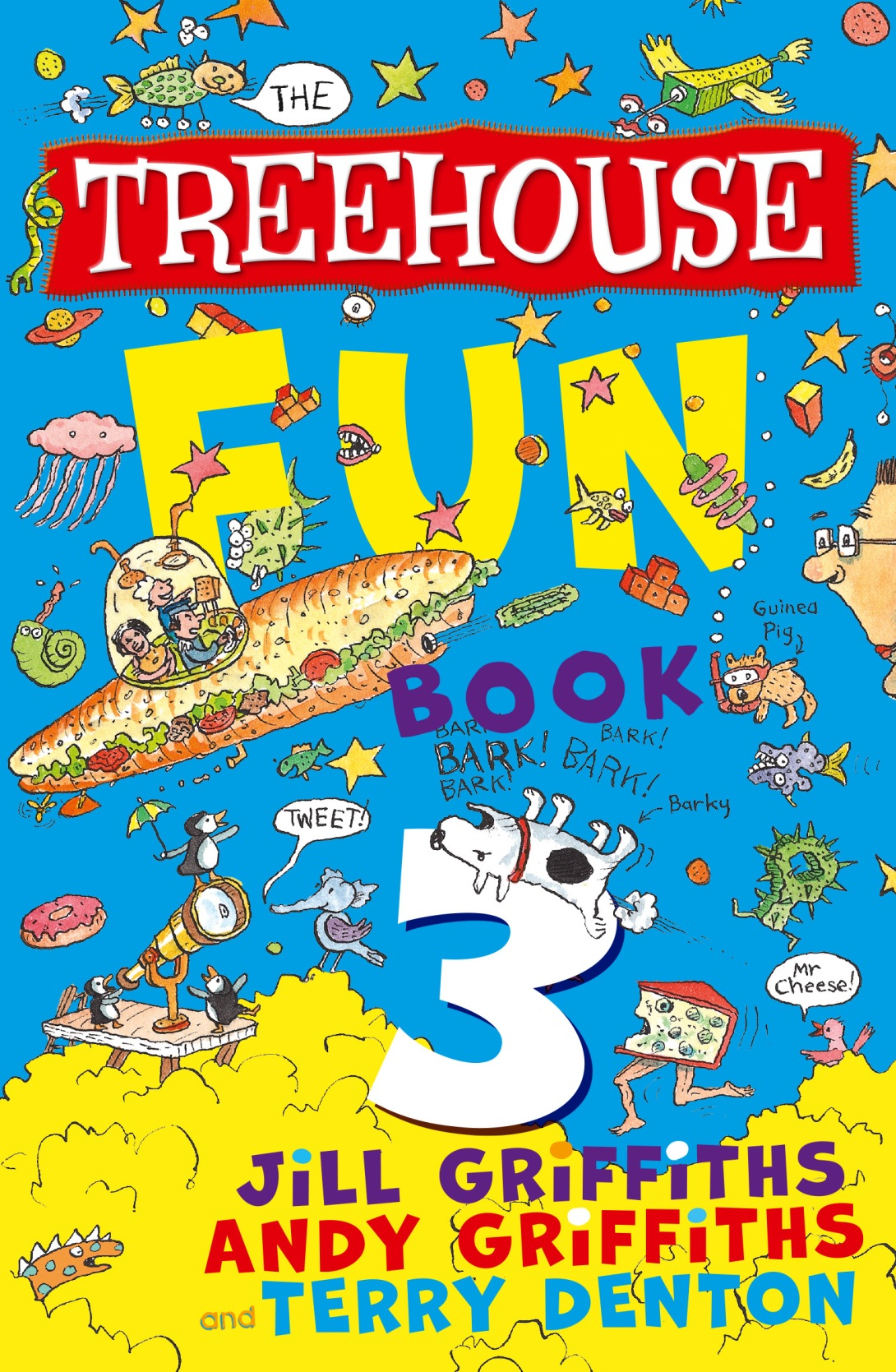 TheTreehouseFunBook3